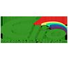 Don Elio Logo