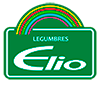 Logo Don Elio